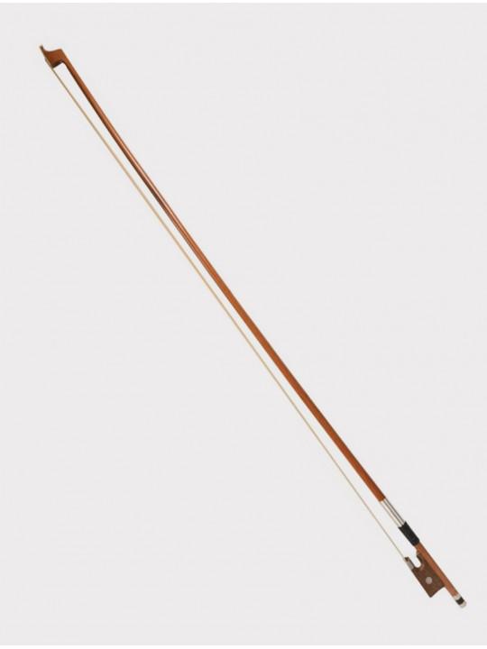 Скрипка Mirra VB-290-3/4 в футляре со смычком, размер 3/4