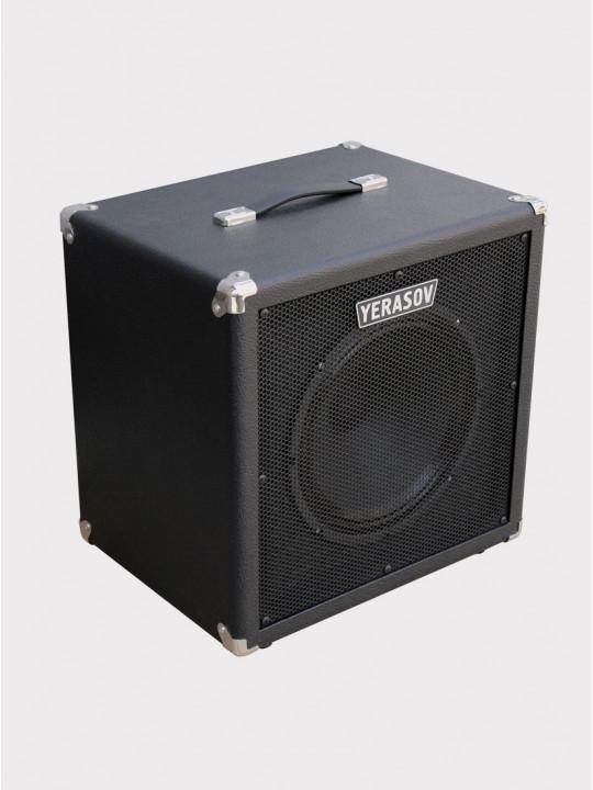 Гитарный кабинет Yerasov Bull 112R
