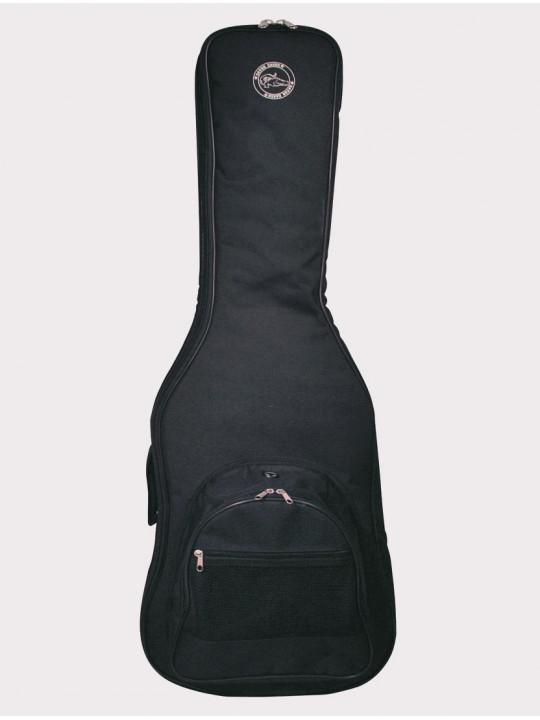 Чехол для акустической гитары Gator G-COBRA-DREAD