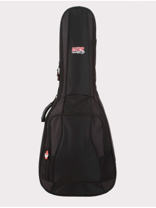 Чехол для акустической гитары Gator GB-4G-ACOUSTIC