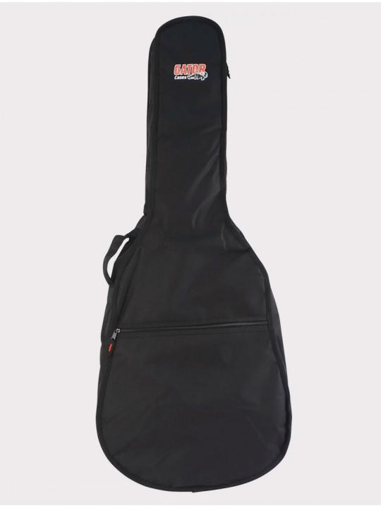 Чехол для акустической гитары Gator GBE-DREAD