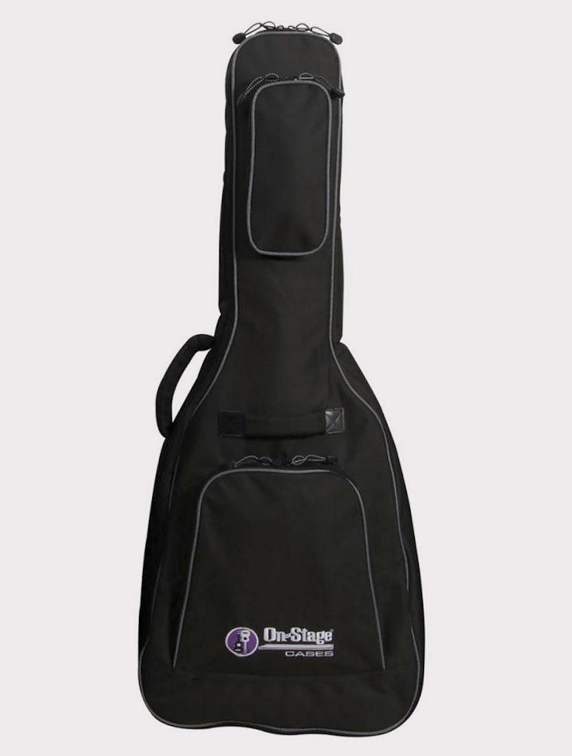 Чехол для акустической гитары Onstage GBA-4770