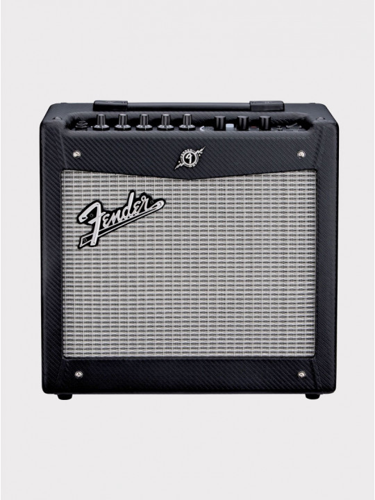 Комбо для электрогитары Fender Mustang I V.2