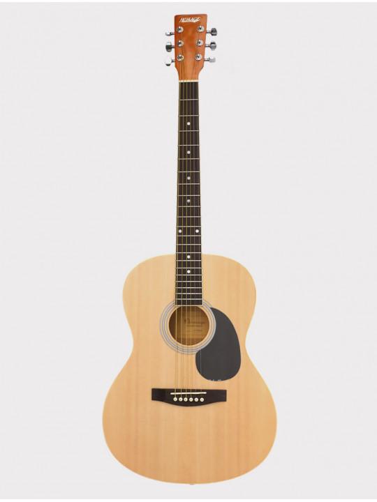 Акустическая гитара Homage LF-3910