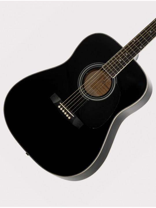 Акустическая гитара Homage LF-4111-B