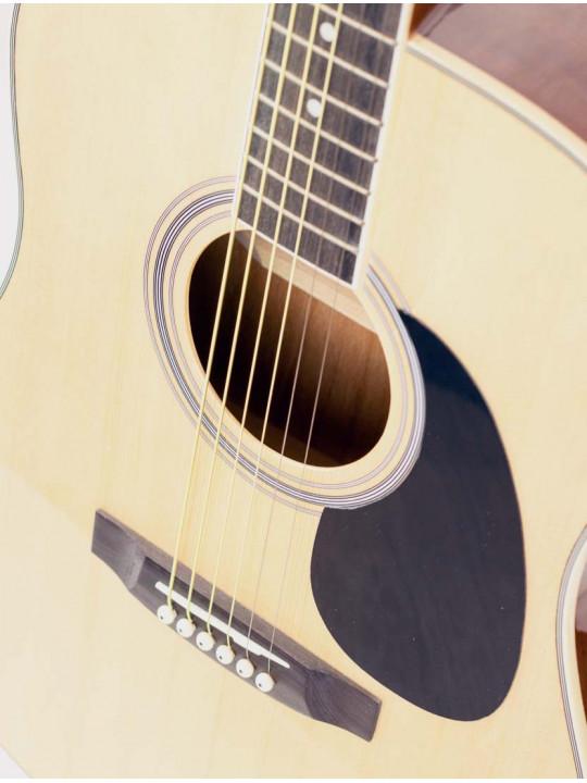 Акустическая гитара Homage LF-4121-N