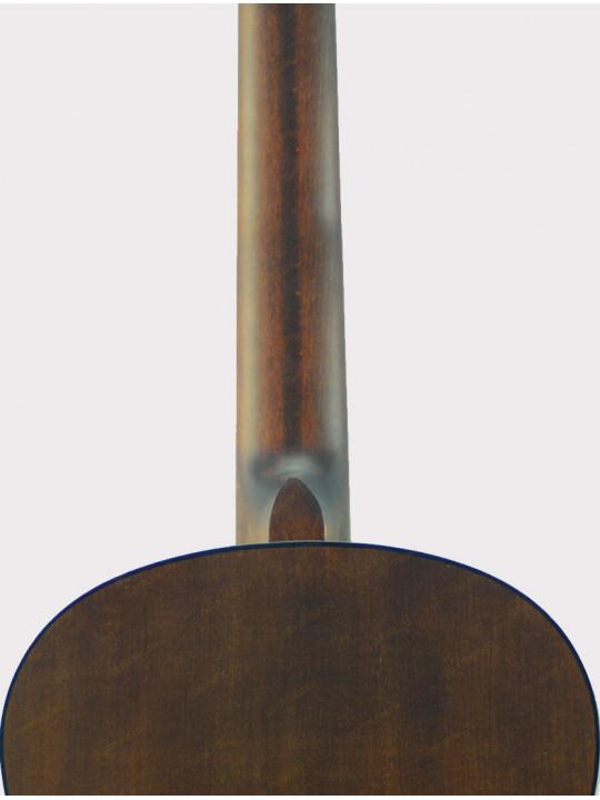 Классическая гитара Strunal 4671