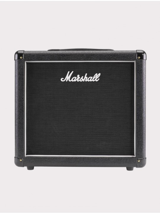 Гитарный кабинет Marshall MX112