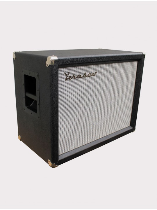 Гитарный кабинет Yerasov Rhino 112V