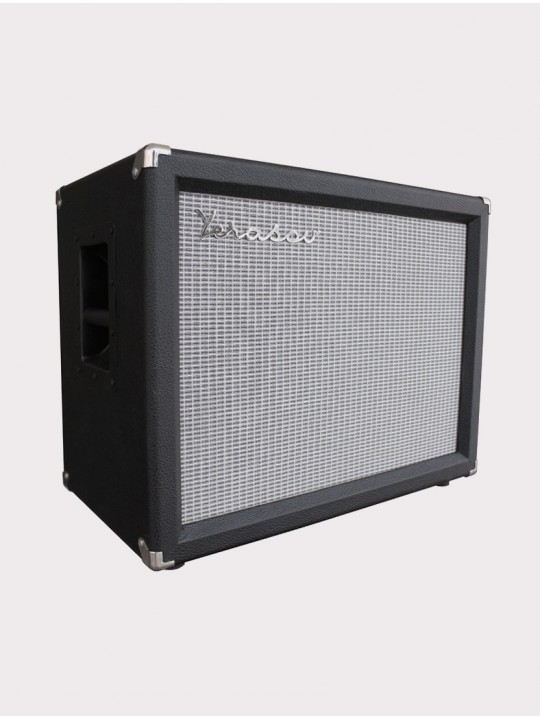 Гитарный кабинет Yerasov Rhino 115