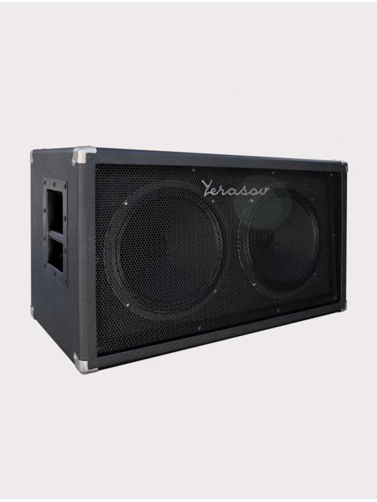 Гитарный кабинет Yerasov Bull 212J