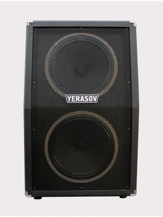 Гитарный кабинет Yerasov Bull-VL