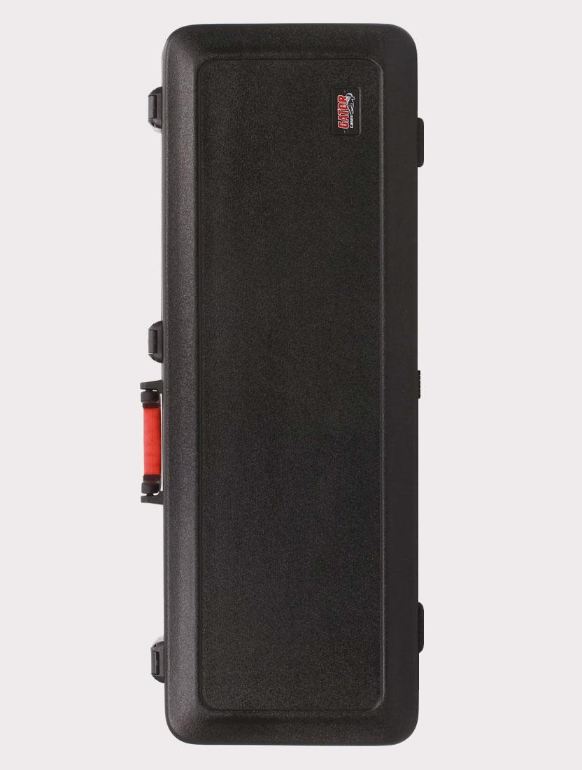 Кейс для электрогитары Gator GTSA-GTRELEC