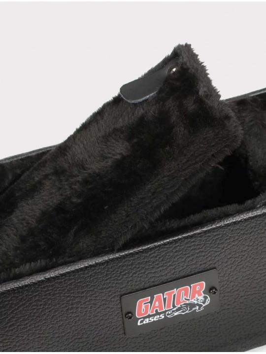 Кейс для акустической гитары Gator GW-DREAD