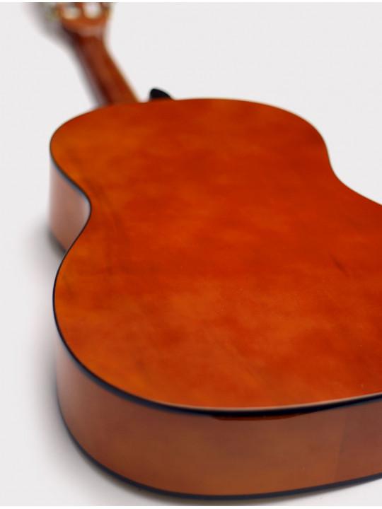 Классическая гитара Barcelona CG36N 3/4