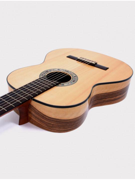 Классическая гитара Kremona R65S Rondo Soloist Series