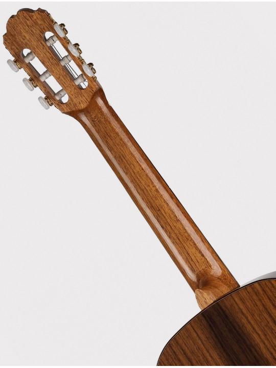 Классическая гитара Kremona F65S Spruce Fiesta Soloist Series, дека ель