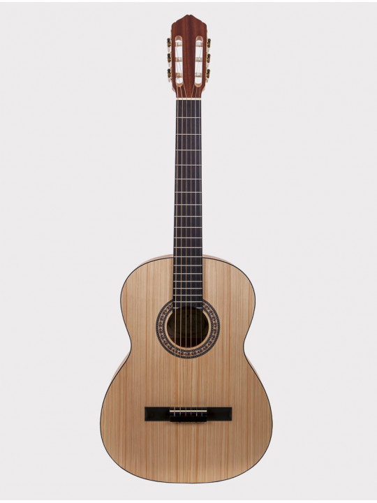 Классическая гитара Strunal 200-L-4/4 EKO