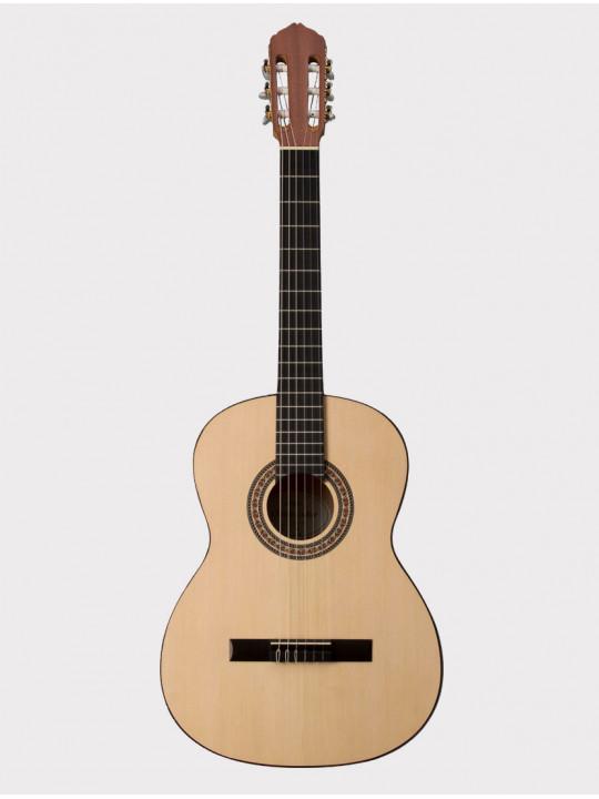 Классическая гитара Strunal 300-EKO-OP
