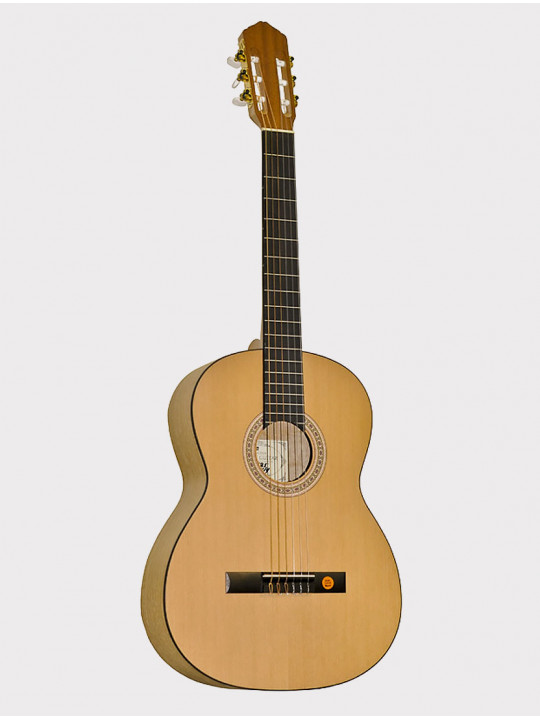Классическая гитара Strunal 381-OP-4/4