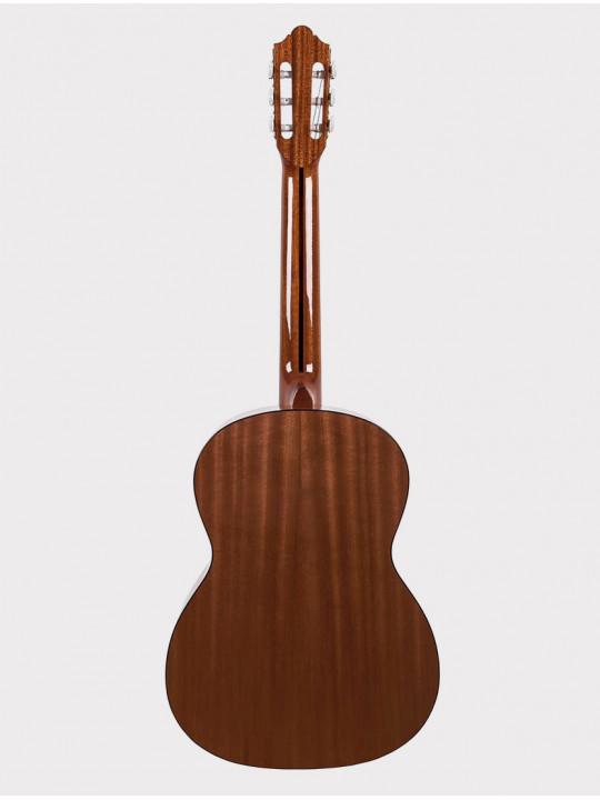 Классическая гитара Strunal 4655-4/4