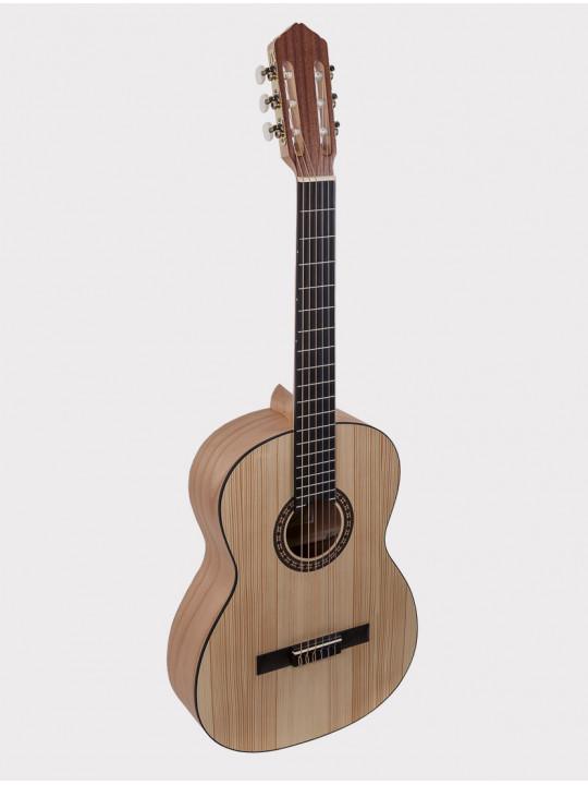 Классическая гитара Strunal 201-OP-4/4 EKO