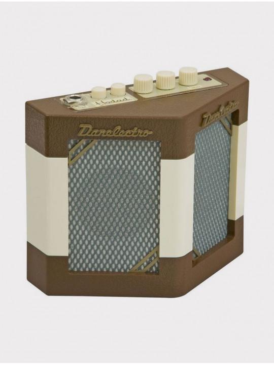 Комбик для электрогитары Danelectro Hodad DH1