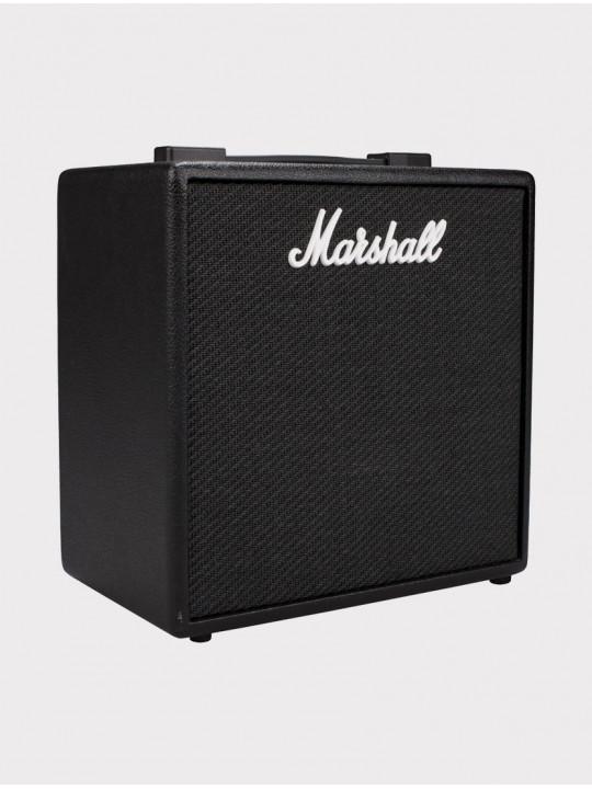 Комбо для электрогитары Marshall CODE 25