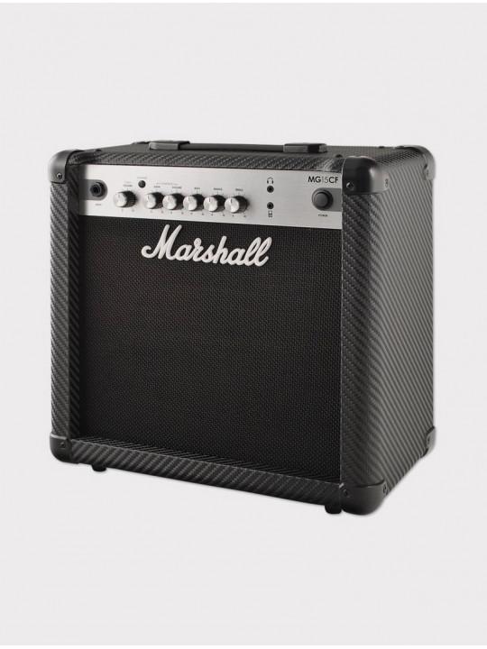 Комбо для электрогитары Marshall MG15CFХ