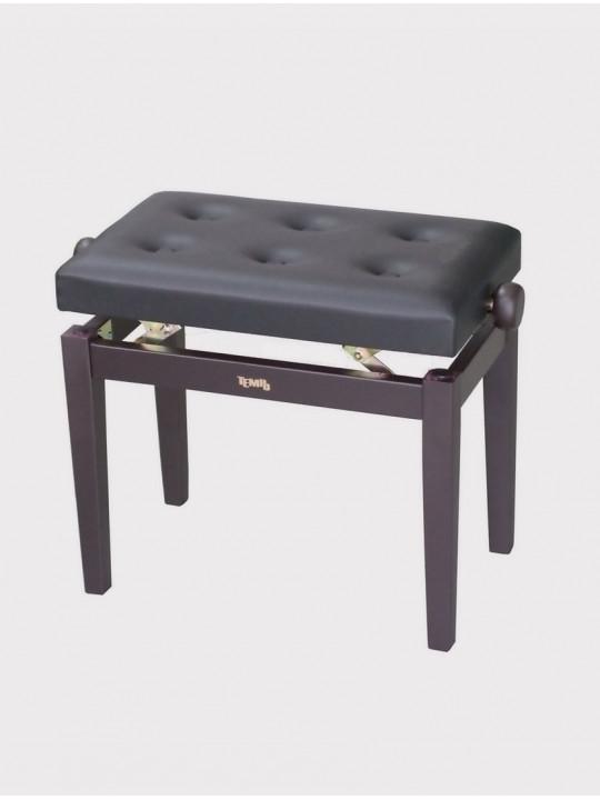 Банкетка для пианино Tempo Turris151/MR
