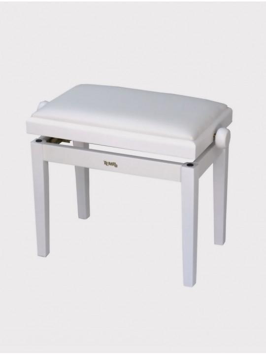 Банкетка для пианино Tempo Turris153/MW