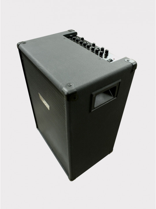 Комбо для клавишных Yerasov Keyamp R2