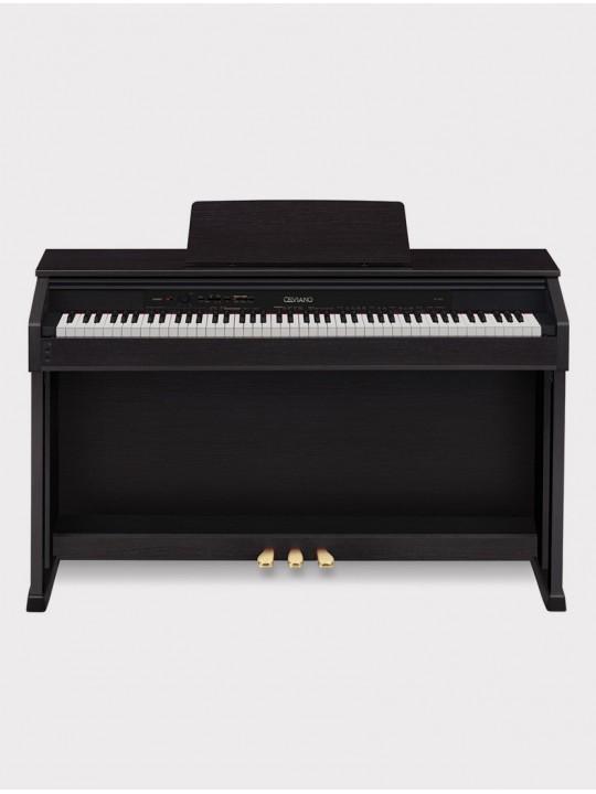 Цифровое пианино Casio Celviano AP-470BK