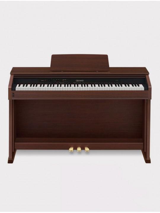 Цифровое пианино Casio Celviano AP-470 BN