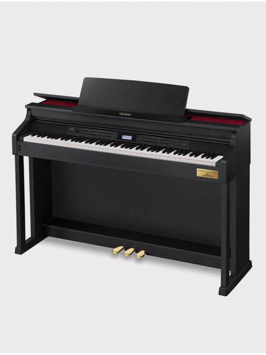 Цифровое пианино Casio Celviano AP-700