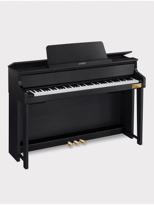 Цифровое пианино Casio Celviano GP-300BK