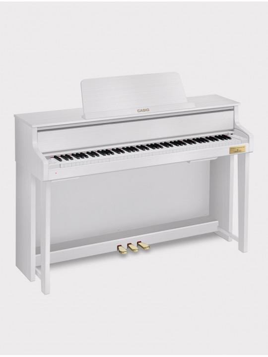 Цифровое пианино Casio Celviano GP-300WE