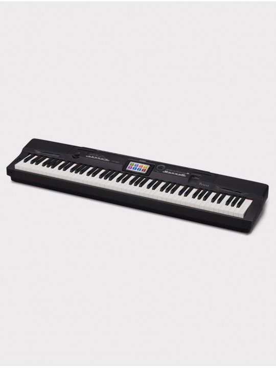 Цифровое пианино Casio Privia PX-360M