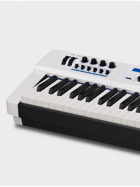 Цифровое пианино Casio Privia PX-5S