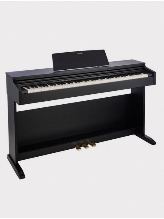 Цифровое пианино Casio Celviano AP-270BK