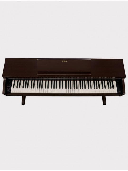 Цифровое пианино Casio Celviano AP-270BN