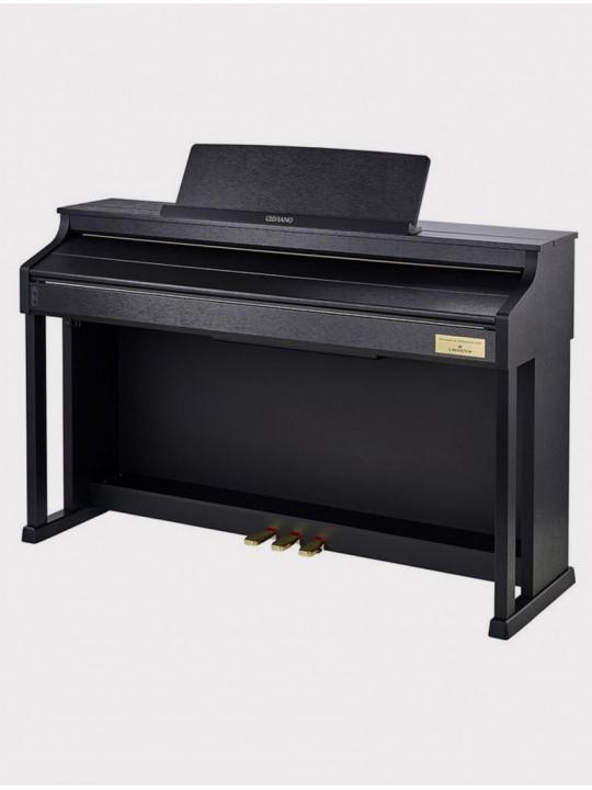 Цифровое пианино Casio Celviano AP-710 BK черное