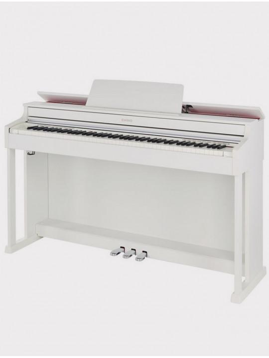 Цифровое пианино Casio Celviano AP-470WE
