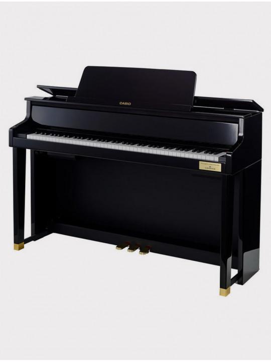 Цифровое пианино Casio Celviano GP-510 BP черное