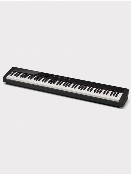 Цифровое пианино Casio Privia PX-S1000BK