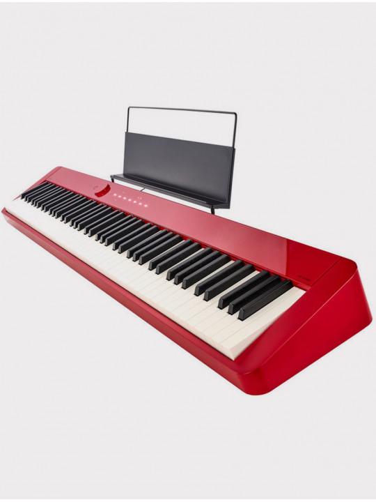 Цифровое пианино Casio Privia PX-S1000RD