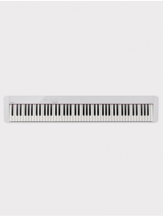 Цифровое пианино Casio Privia PX-S1000WE
