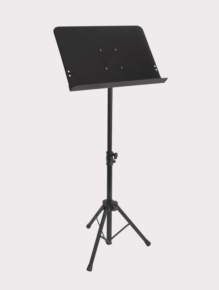 Пюпитр пульт дирижера OnStage SM7212B