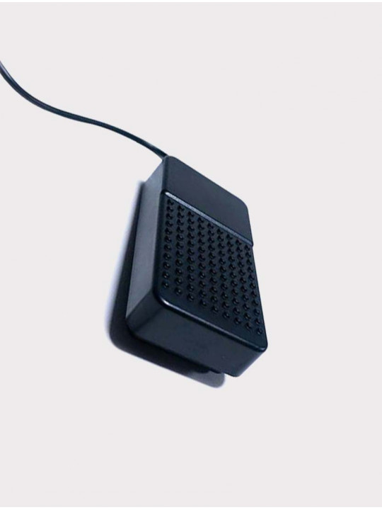 Цифровая фортепианная клавиатура Blackstar CARRY-ON 88, белая, 88 клавиш