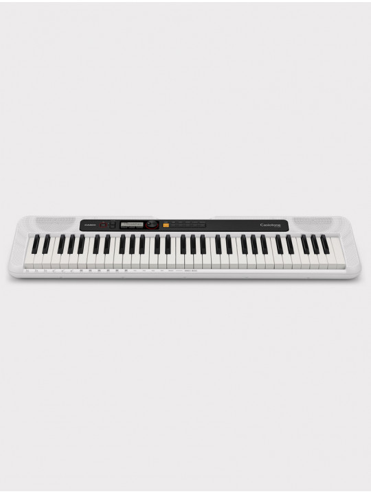 Синтезатор Casio CT-S200WE